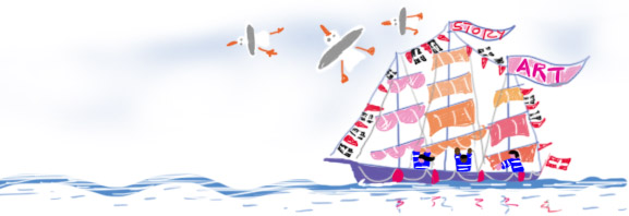 storyboat