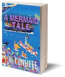 mermaidbook